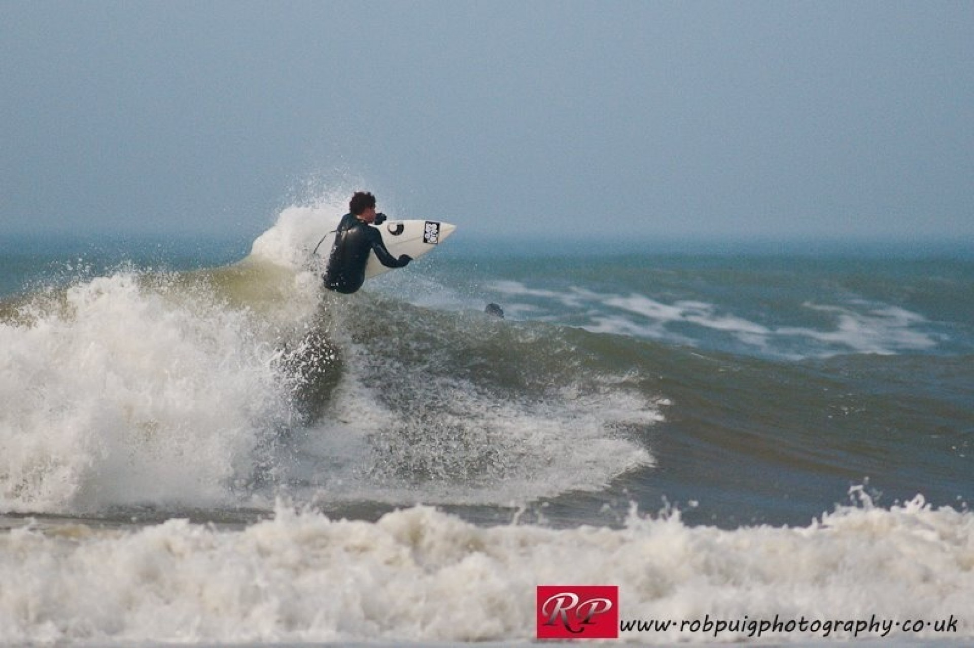 jrule's photo of Bude - Crooklets