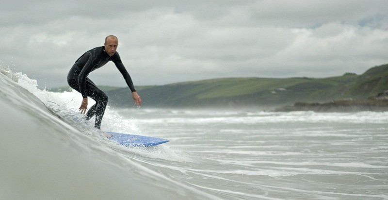 Jon Symons's photo of Whitsand Bay