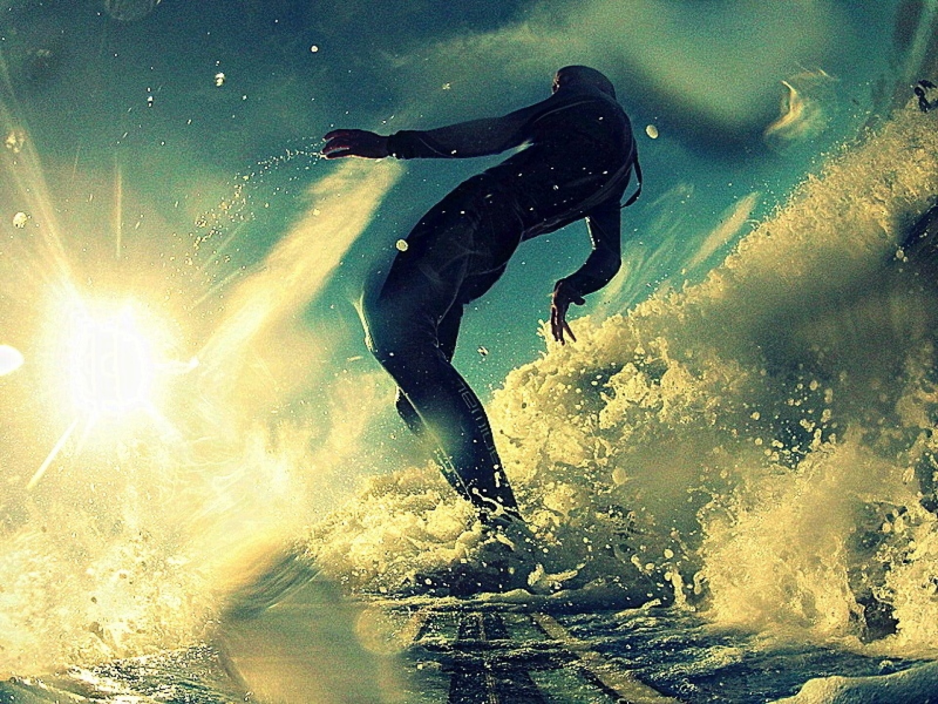 Tay Lor's photo of Porthcawl - Rest Bay