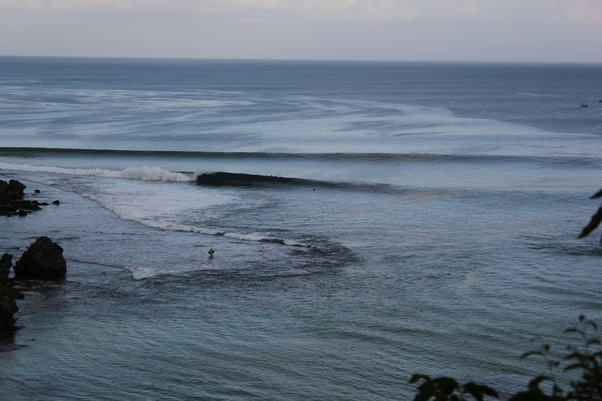 Dan Hunter's photo of Padang Padang