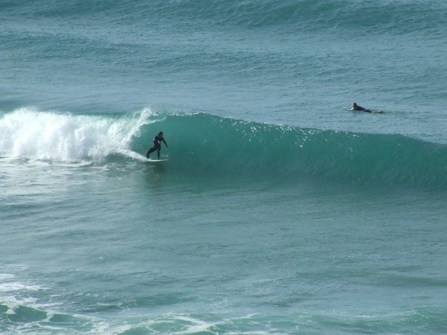 Sahara Surf's photo of Taghazout