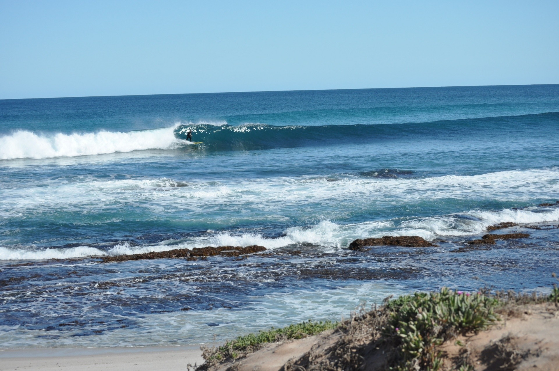 Carvin Marvin's photo of Geraldton