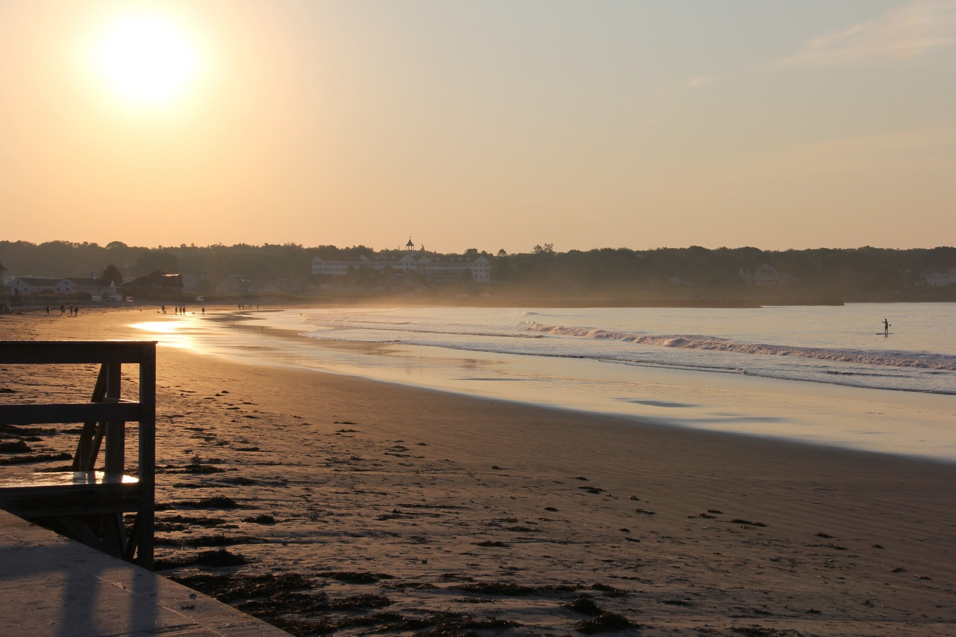 GOOCH's photo of Kennebunk Beach