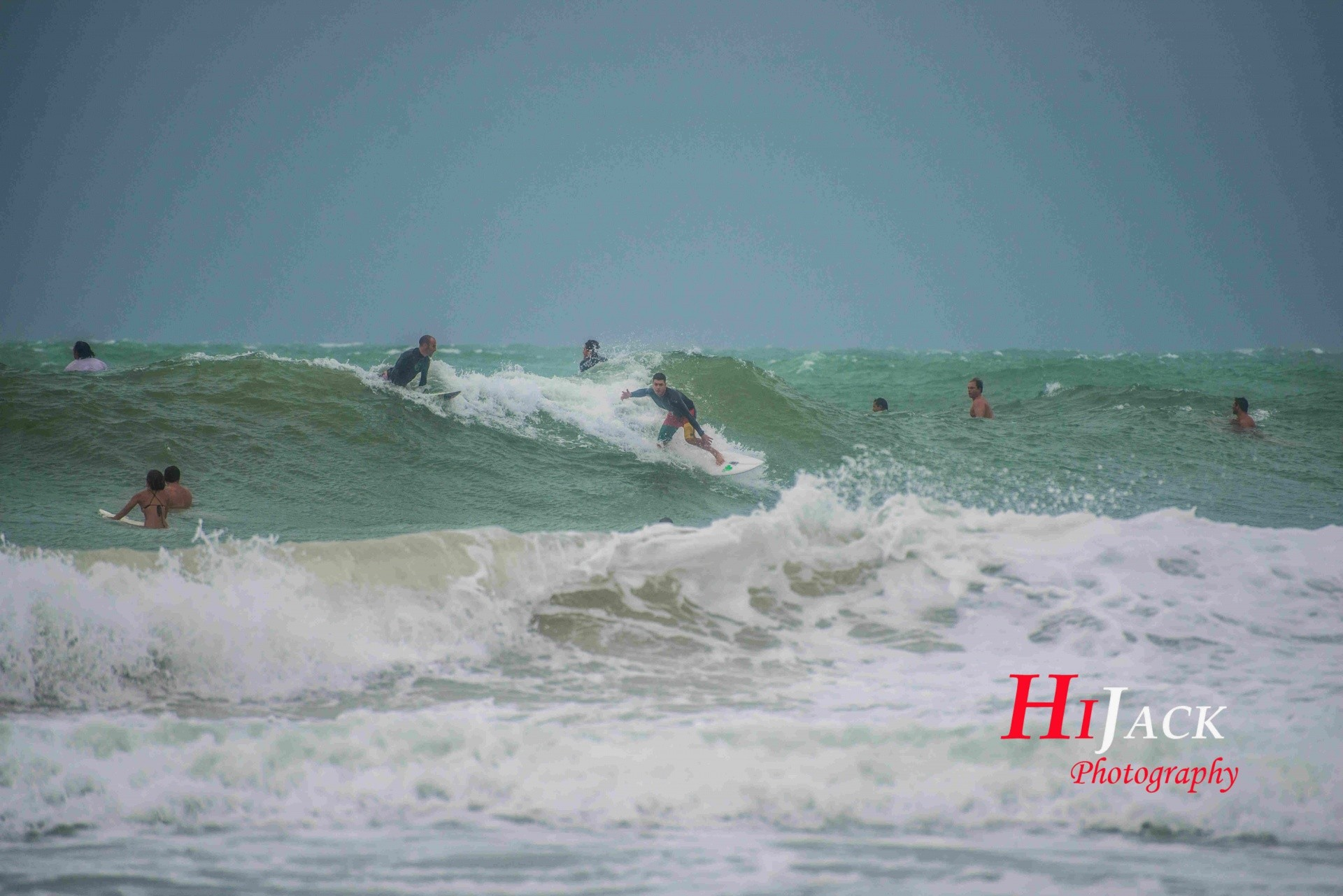 HiJack Photography's photo of Haulover