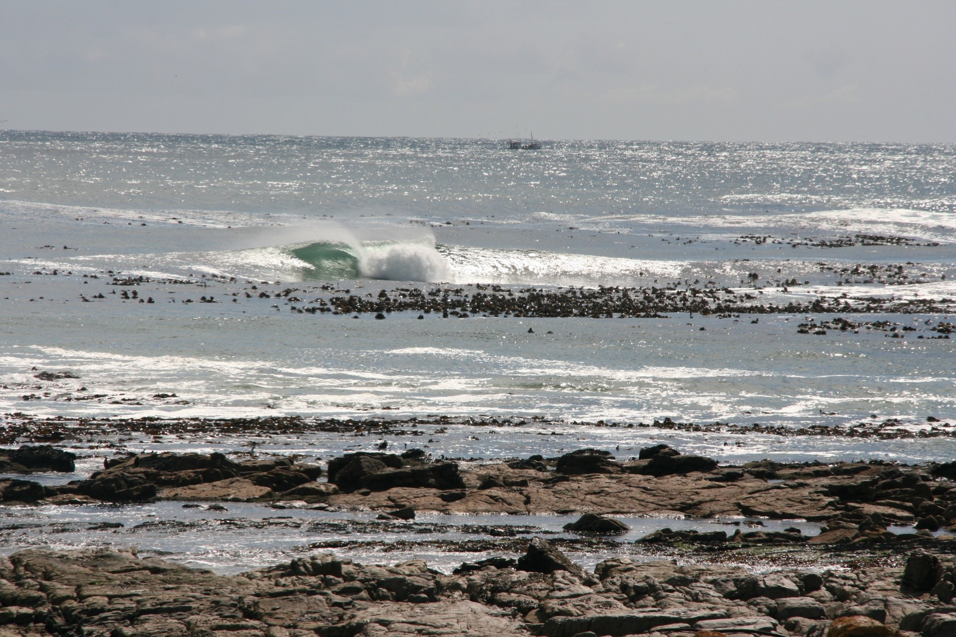 mattvdn's photo of Kommetjie