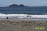 Photo of Vancouver Island North (Long Beach)