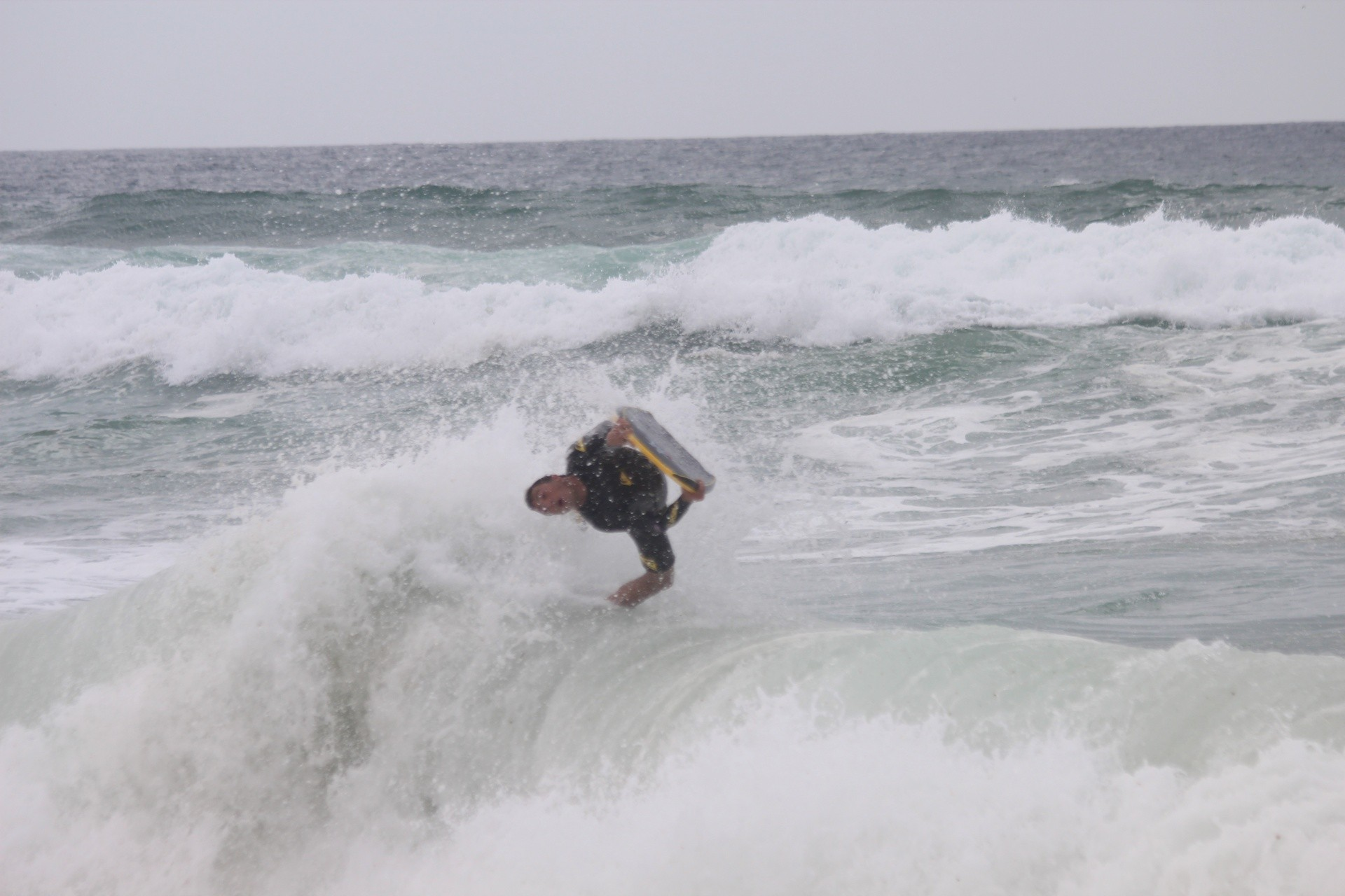 LALAS's photo of St-Girons Plage