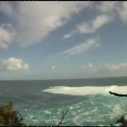 Video of Peahi - Jaws