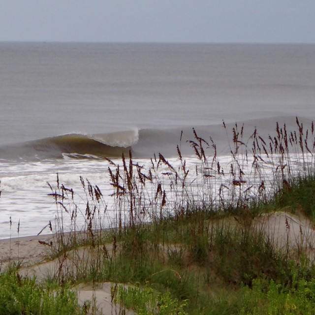 Photo of Holden Beach