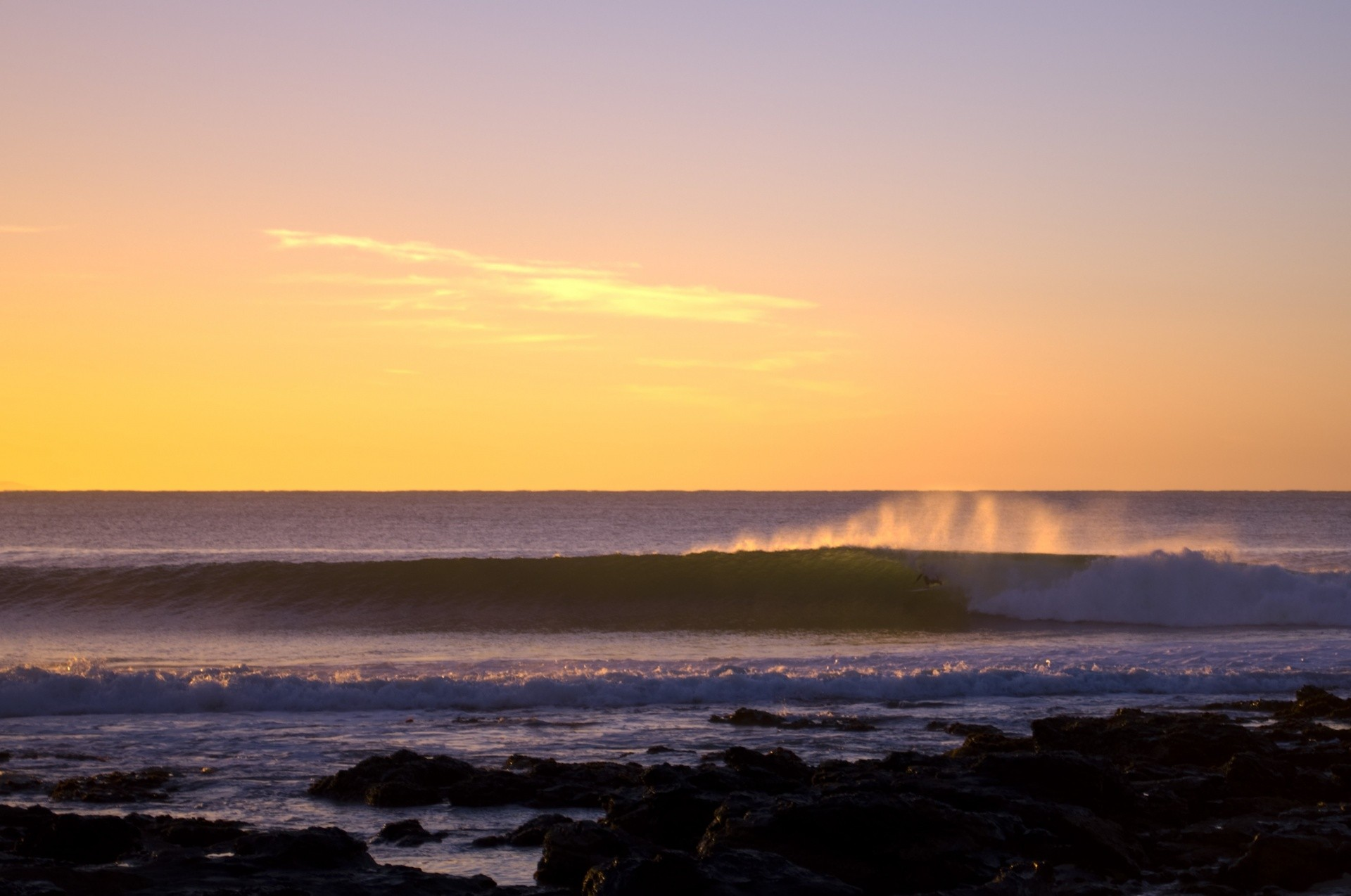 Pompies's photo of Jeffreys Bay (J-Bay)