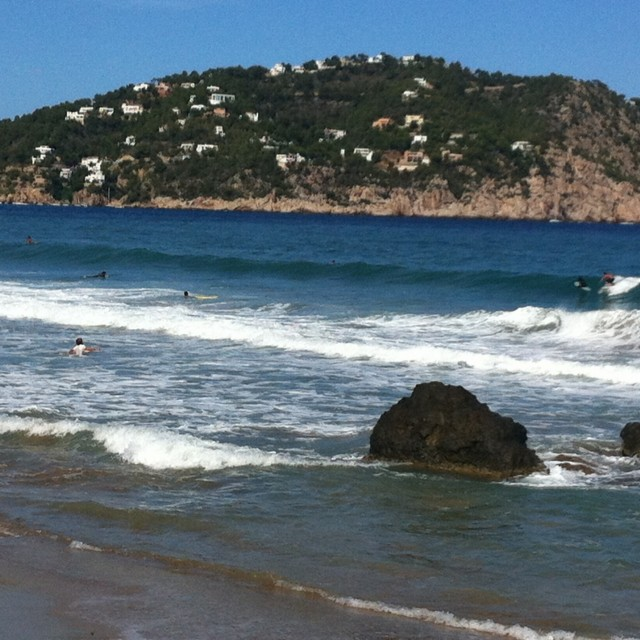 Photo of Aguas Blancas - Ibiza