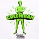 Superhands's avatar