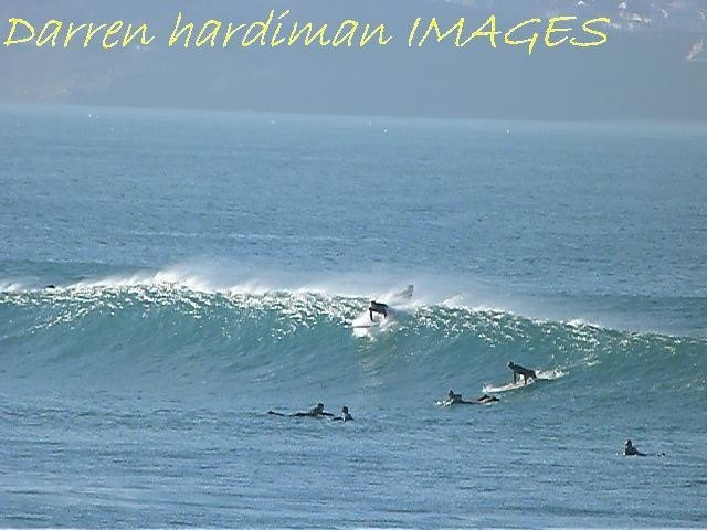 darren hardiman 's photo of Godrevy