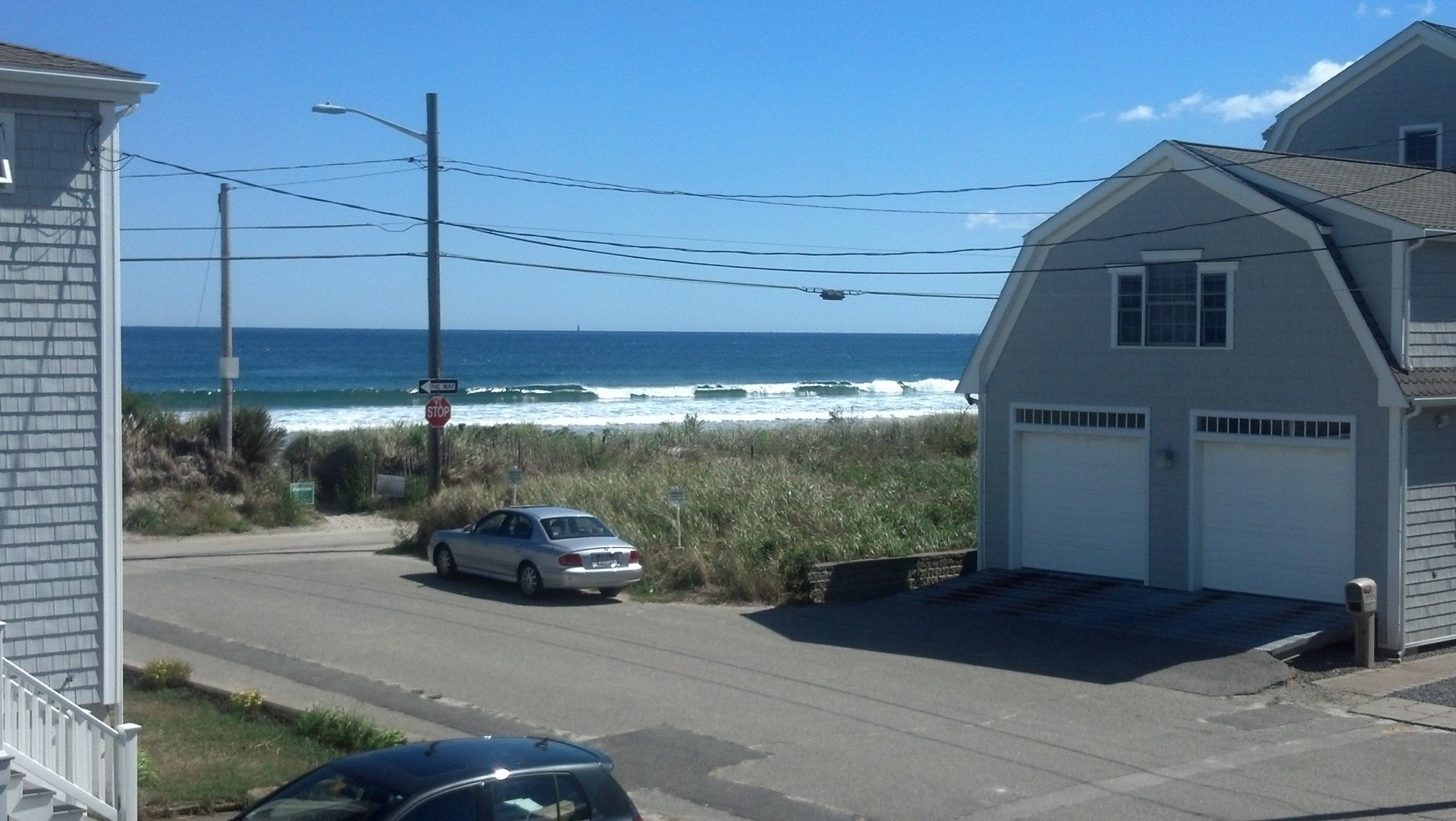 Yoshimasta's photo of Nantasket Beach