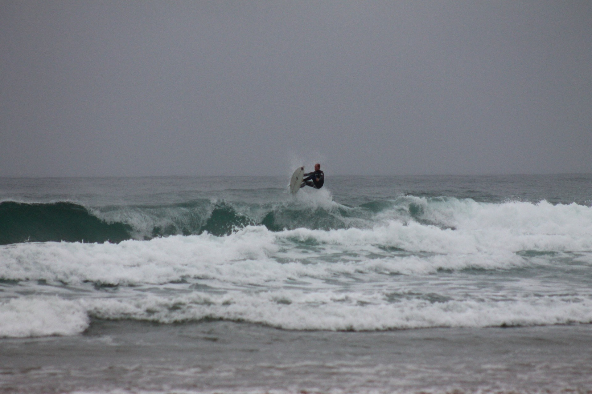 kernowbysvyken's photo of Porthtowan