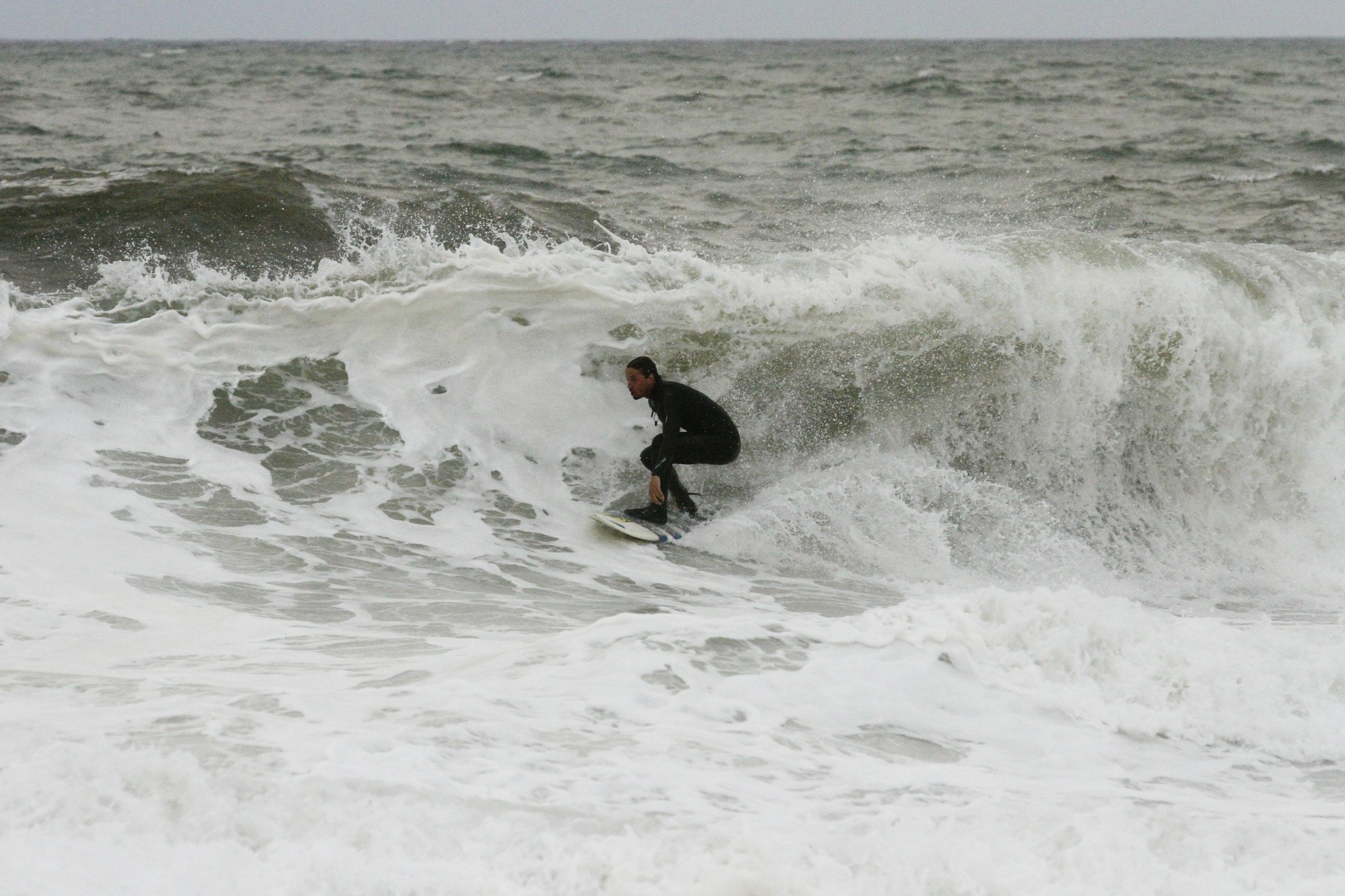 J.Georges's photo of Cape Cod