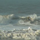 Video of Porthcawl - Coney Beach