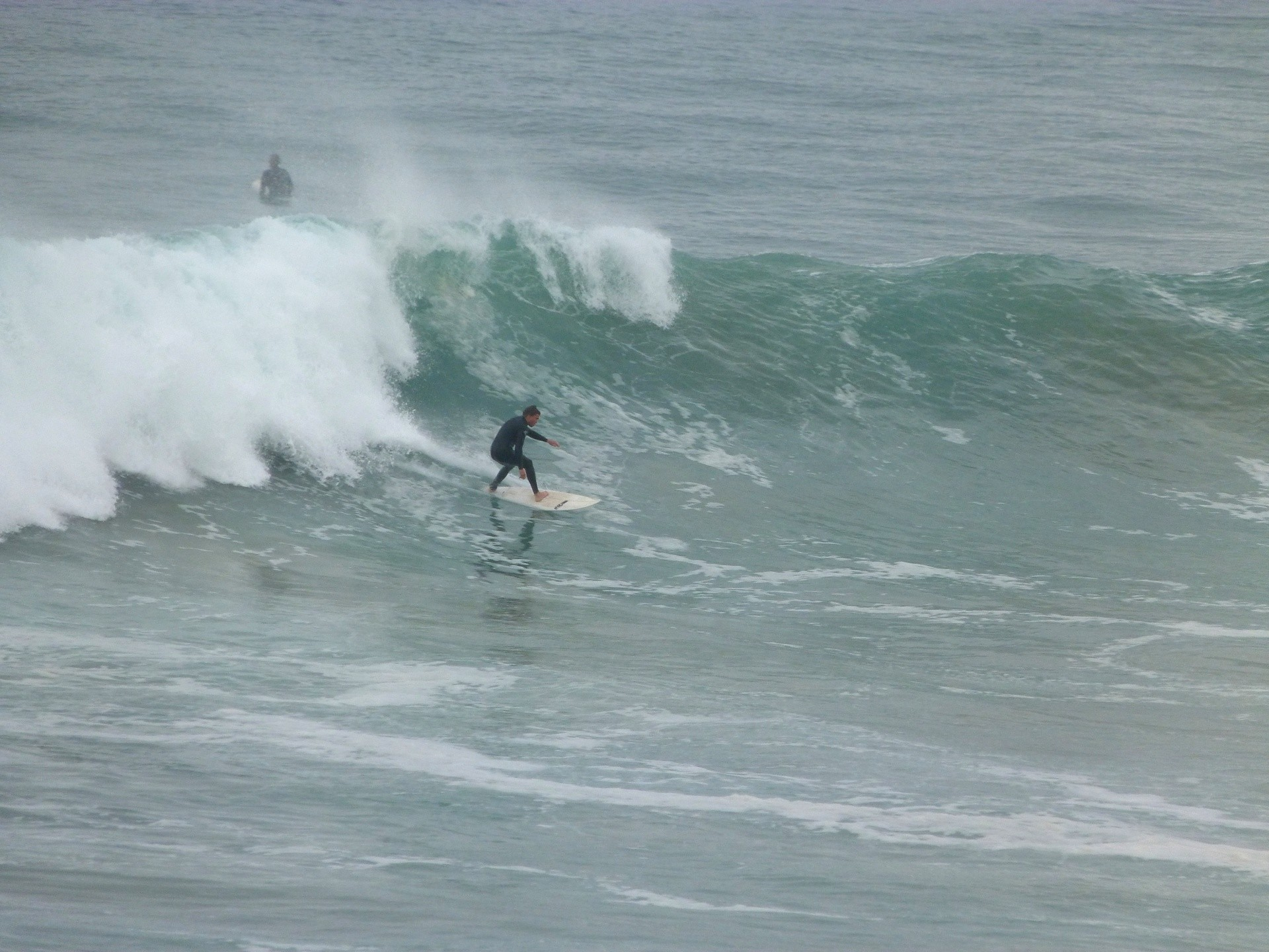 www.board-worx.com's photo of Newquay - Fistral South
