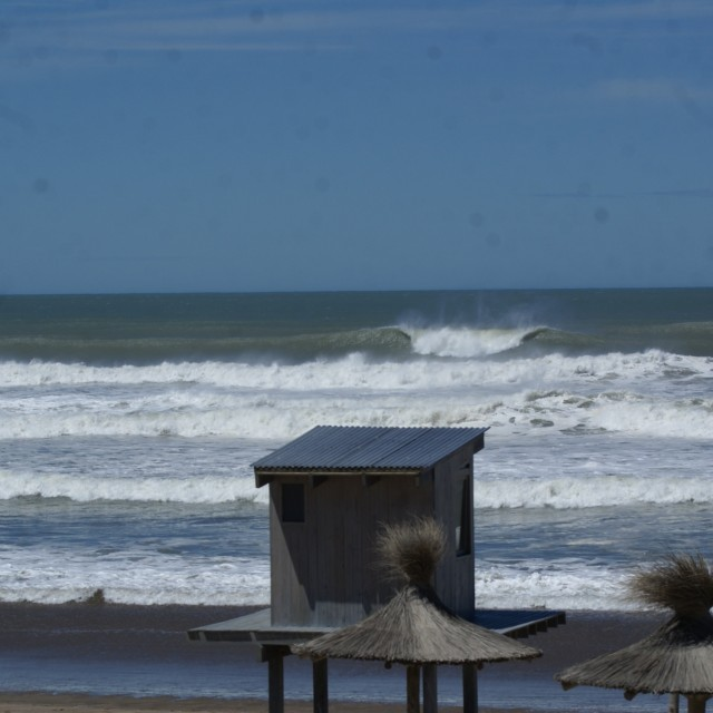 Photo of Pinamar