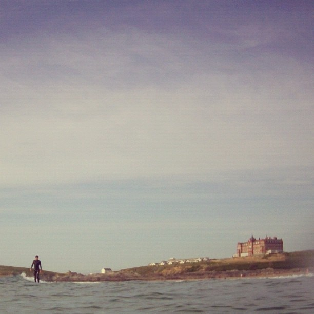 watershed's photo of Newquay - Fistral North