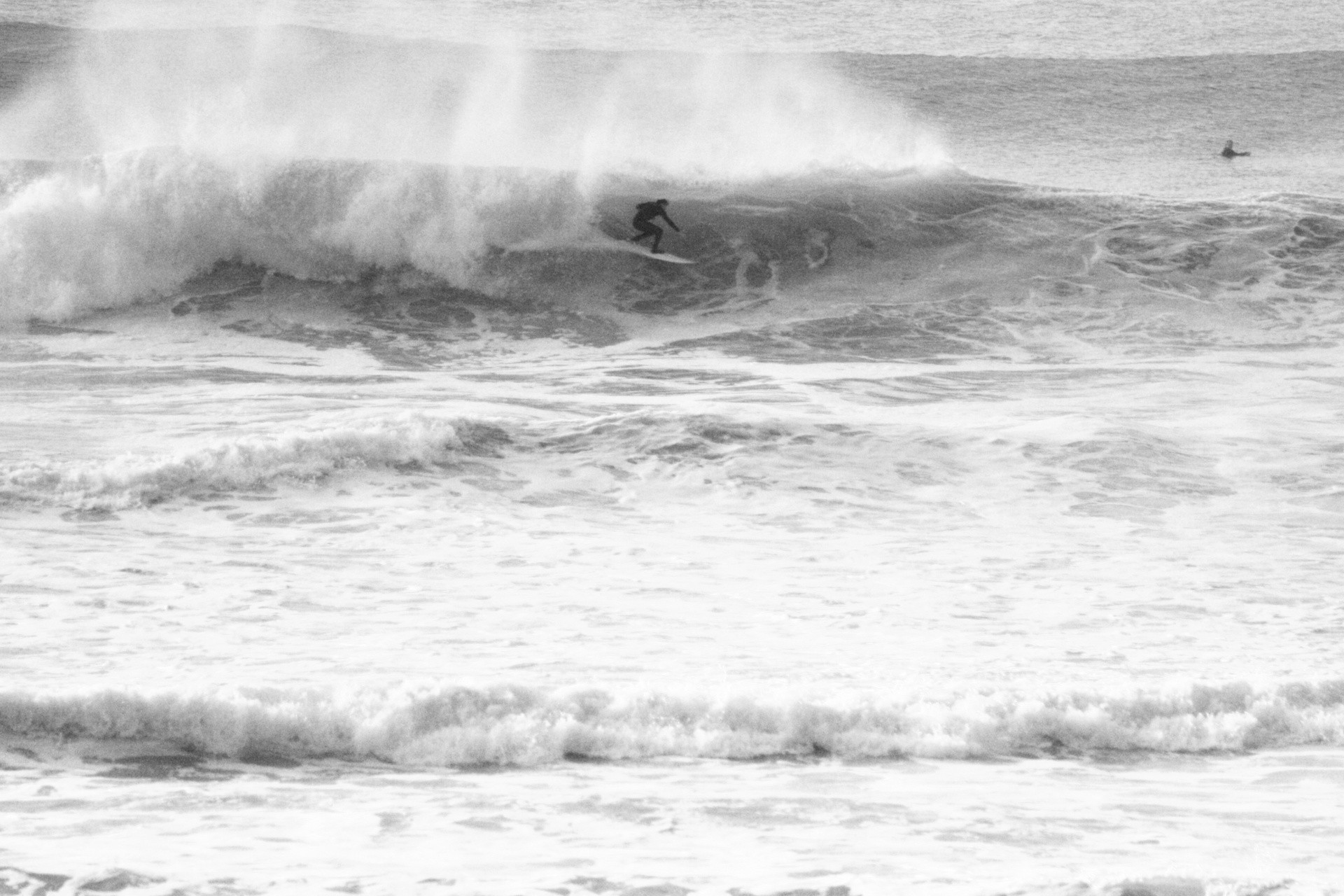 mikeczech12's photo of Newquay - Fistral North