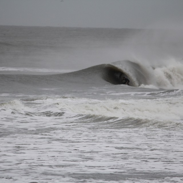 Photo of The Washout