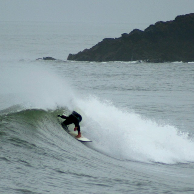 Photo of Bude - Summerleaze