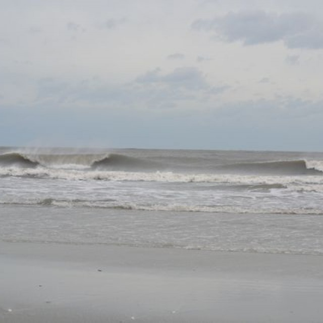 Photo of 2nd Street (Tybee Island)