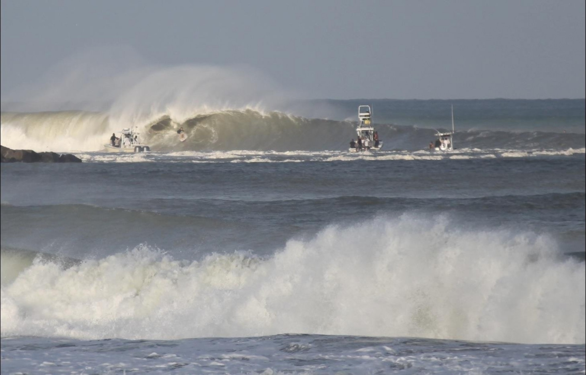 StuartPutnam's photo of Palm Beach Jetties