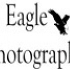 Eagle Photography's avatar