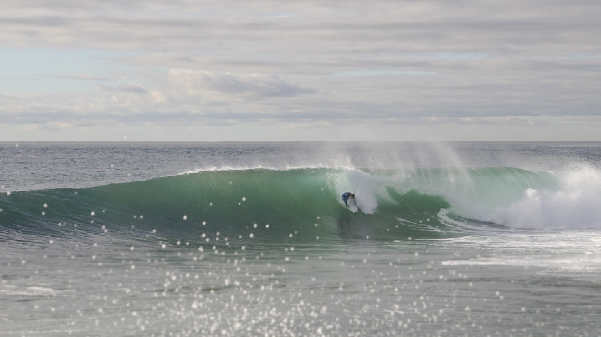 wesl's photo of Varazze