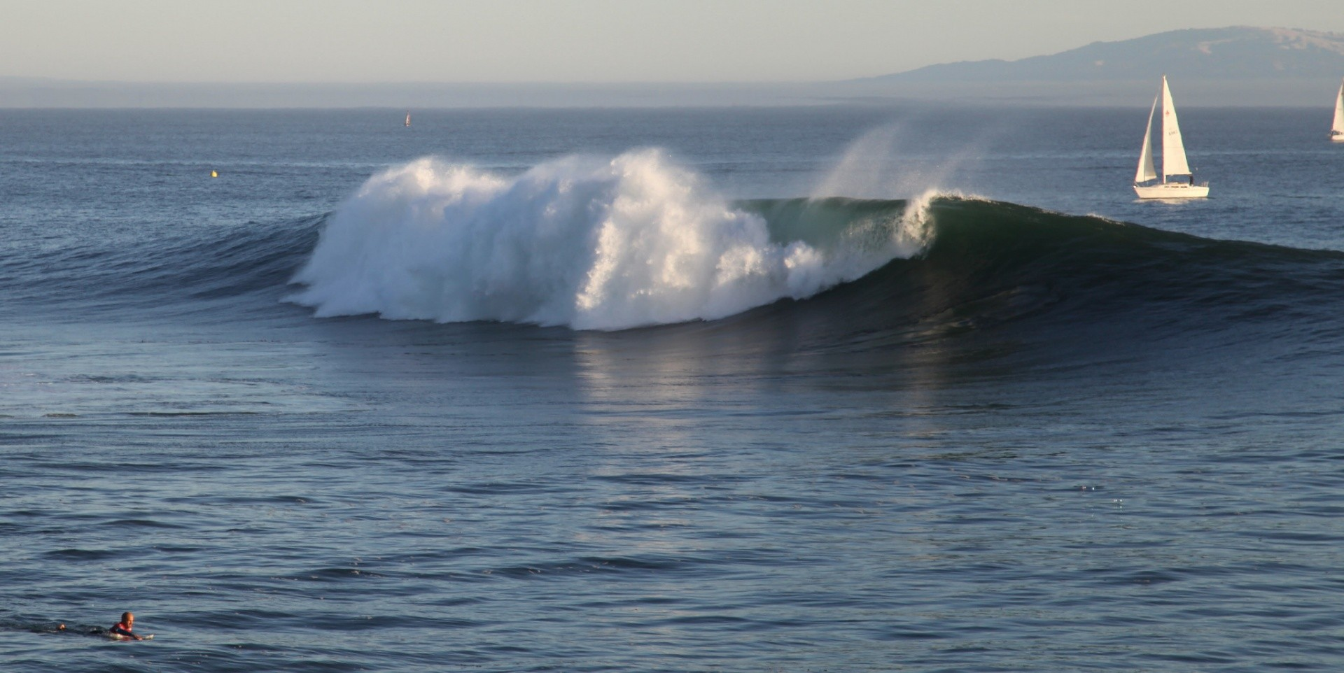 atombomb78's photo of Steamer Lane