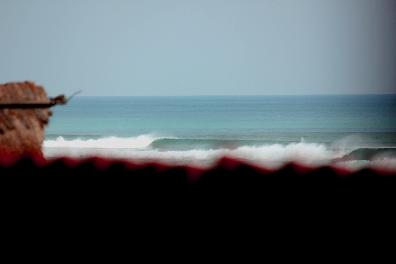 760surfer's photo of Impossibles