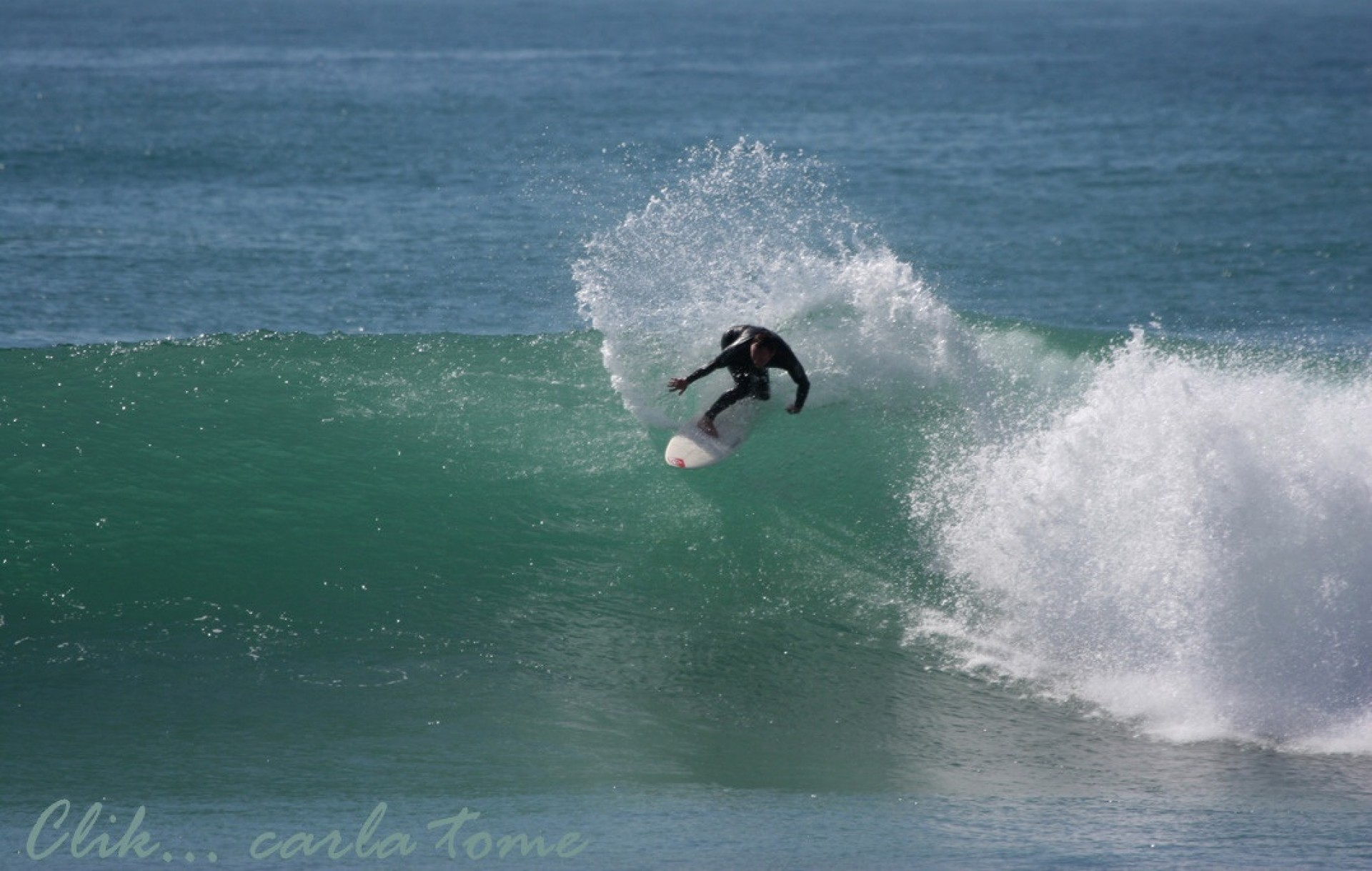 http://www.quick-surf-maroc.com's photo of Anchor Point