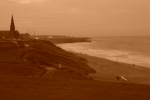 Photo of Tynemouth - Longsands