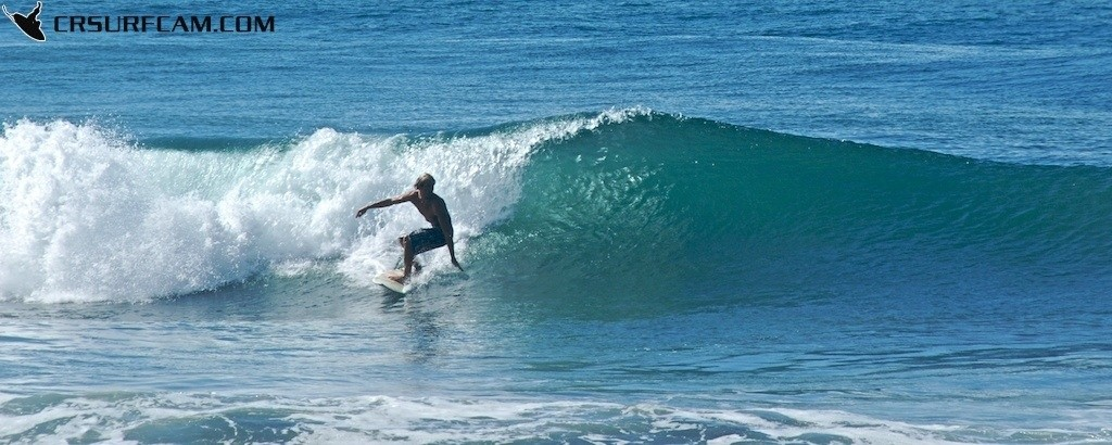Surf Inn Hermosa's photo of Playa Hermosa