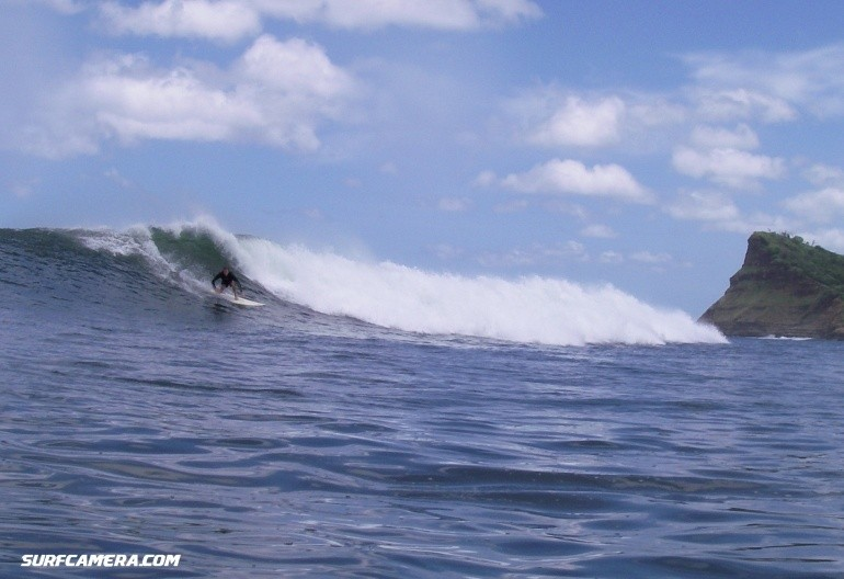 bio-waves's photo of Manzanillo