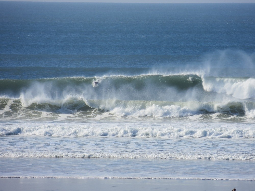 shottykid's photo of Woolacombe