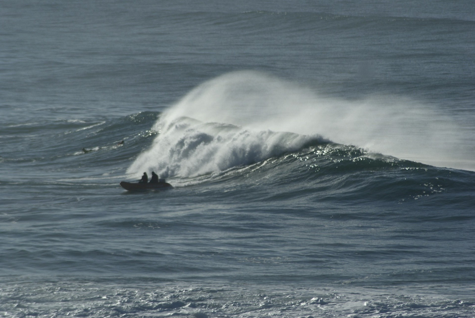 noof heard's photo of Newquay - Fistral North