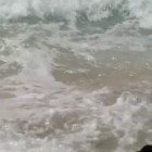 Video of South Point - Barbados