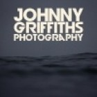 Johnny Griffiths Photography's avatar
