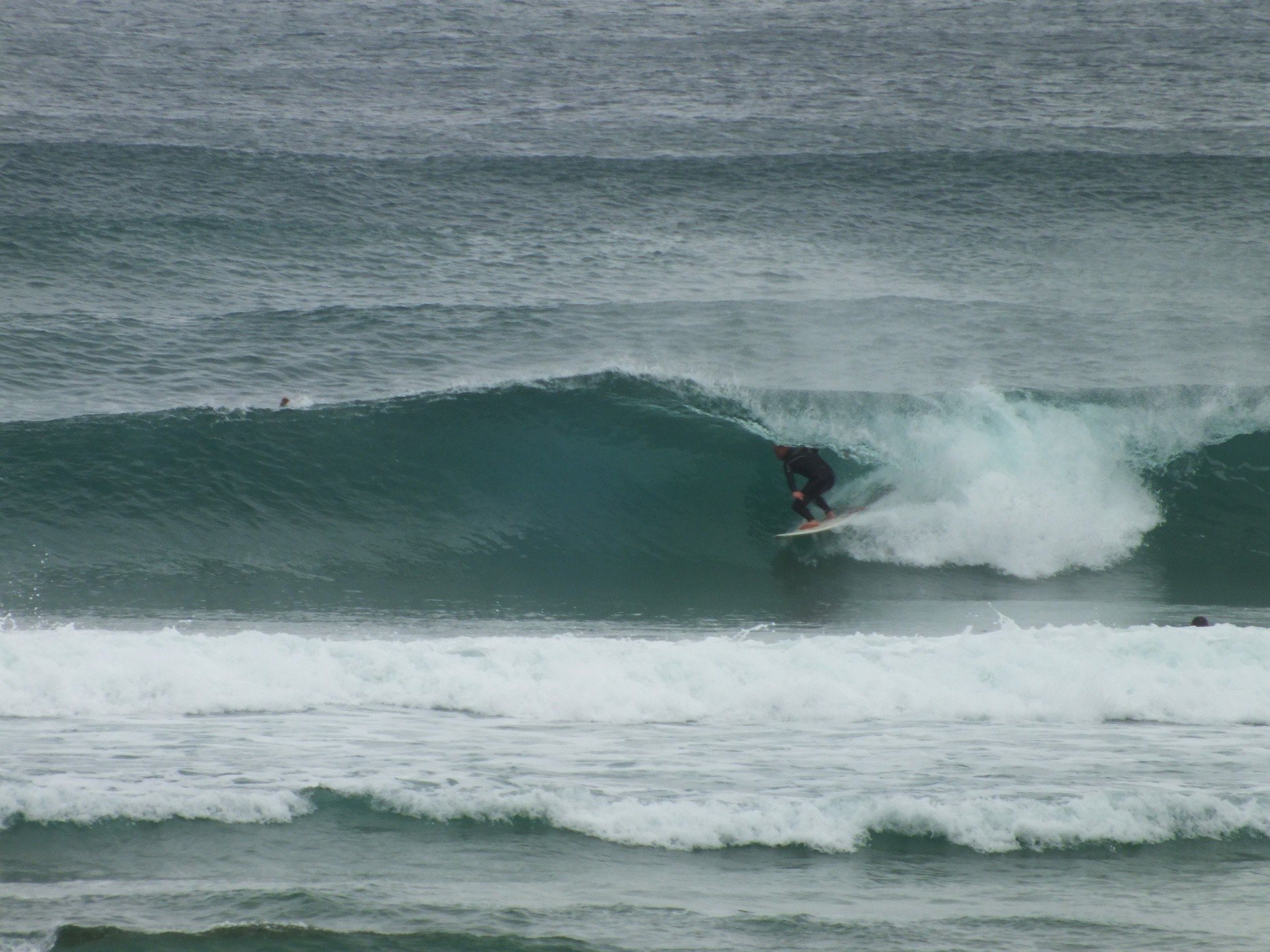 greengoblin's photo of Chapel Porth