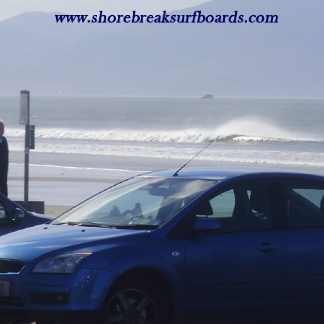 Photo of Banna Beach