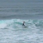 Video of St Clair (Dunedin)