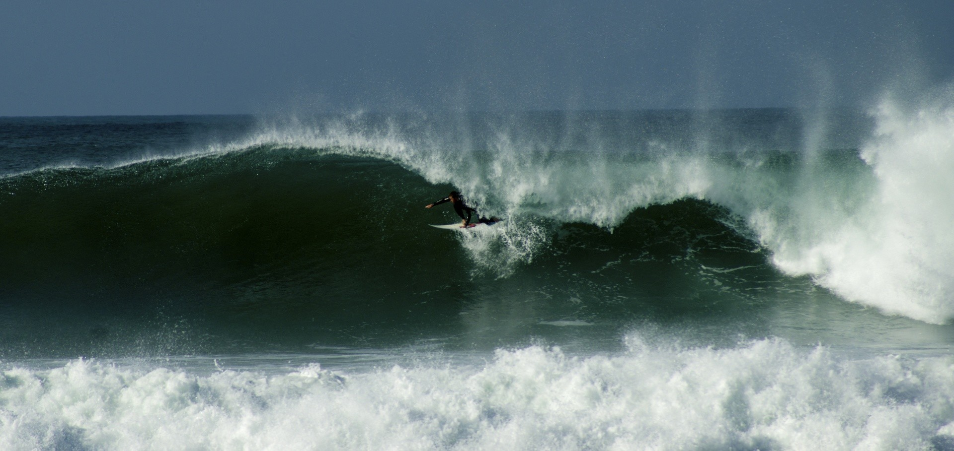 P L Machin - Rocker Extreme Sports Photography's photo of Newquay-  Little Fistral