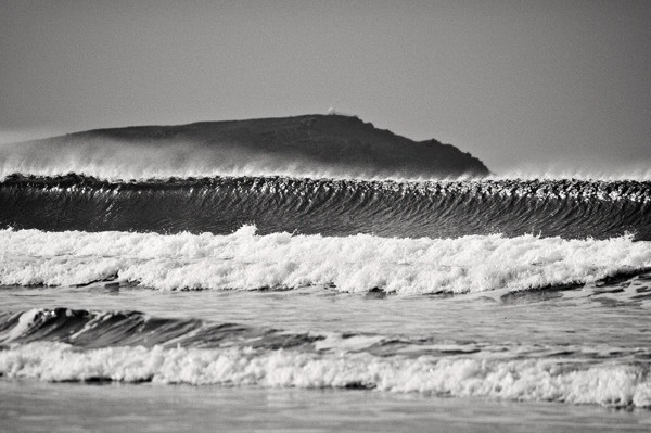 salster81's photo of Watergate Bay