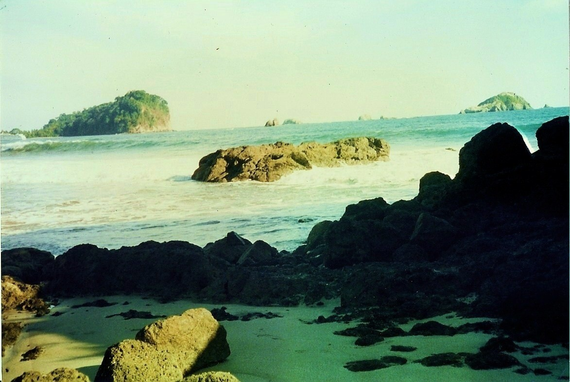 RutaMar's photo of Playitas - Osa Peninsula
