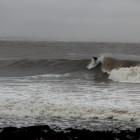 Photo of Marske to Tees