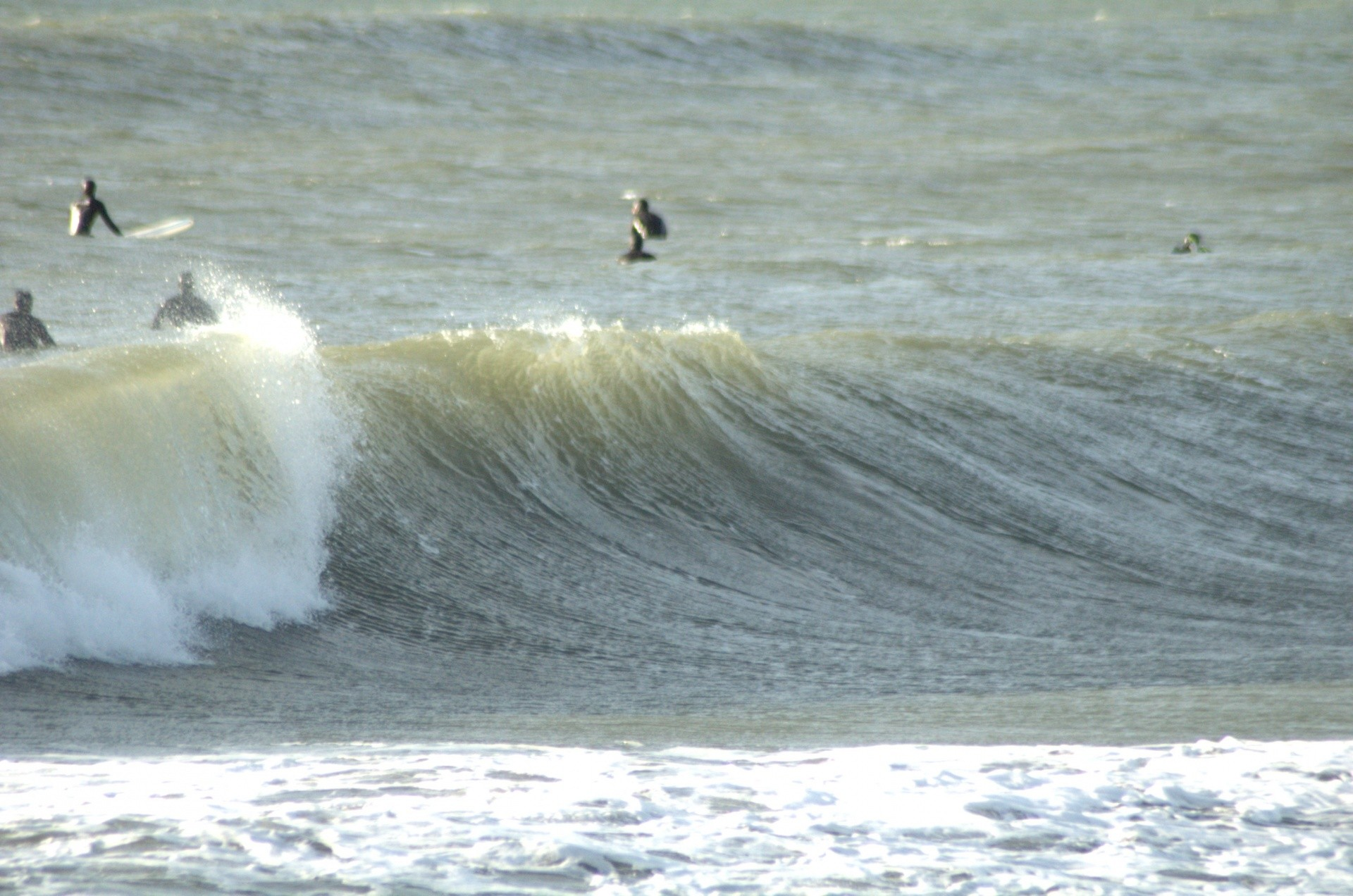 A Pedro Photo 's photo of Inchydoney
