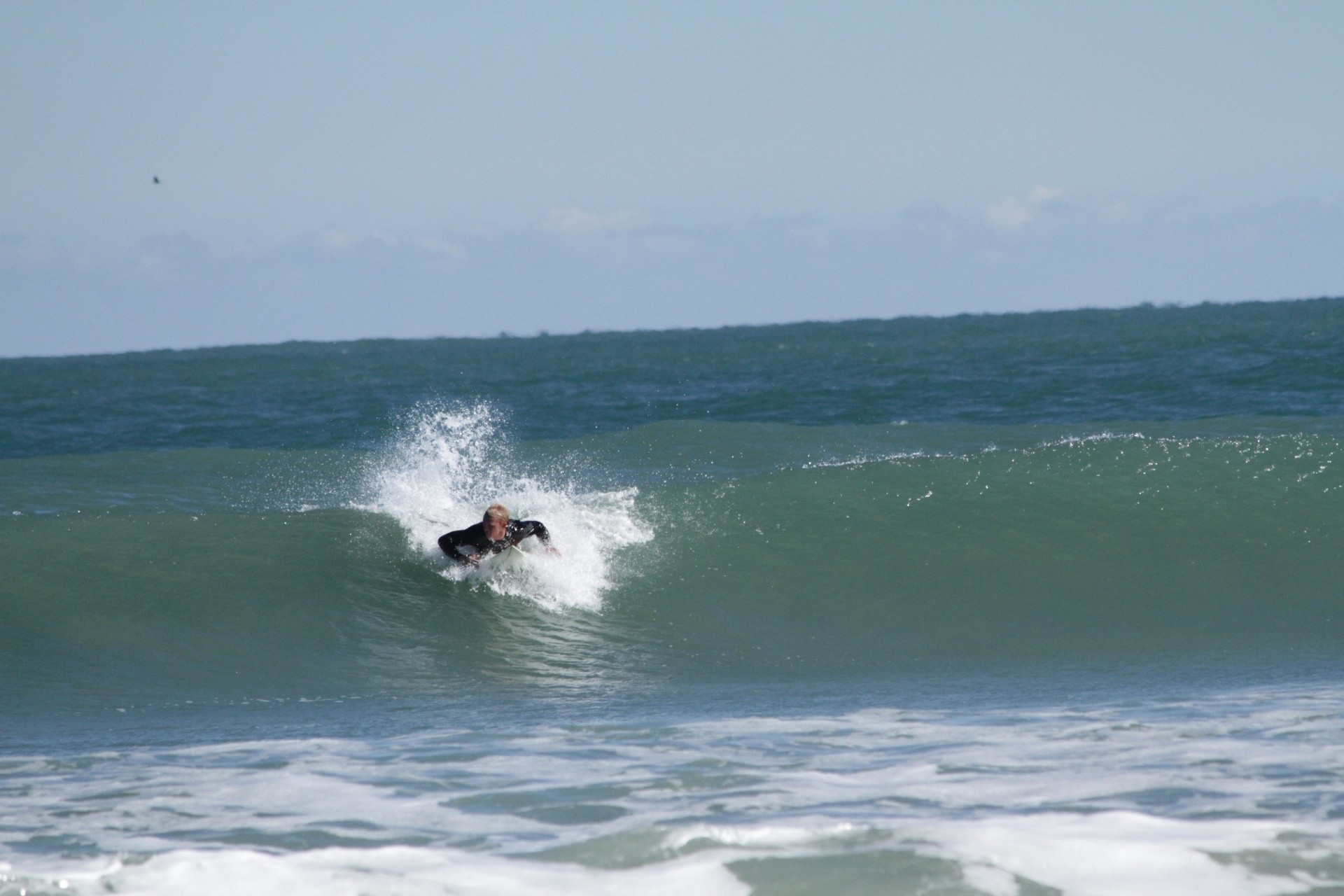 h2o4eversurf4life's photo of Satellite Beach